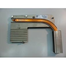 Термотрубка (радиатор) 60.4Q901.002 Acer Aspire 7000 9300 9301 9302 9303 MYALL-M-DISCRETE A02