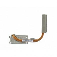 Термотрубка (радиатор) AT0BT0020R0 Lenovo G555