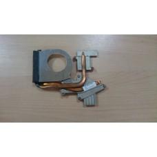 Термотрубка (радиатор)  Acer Aspire 5536 5542 60.4CH13.002