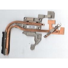 Термотрубка (радиатор) Acer 5551 5552 AT0C6005DR0