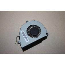 Кулер (вентилятор) Acer 5750G 5755G E1-531 E1-521 V3-571 Gateway N57H NE56R DC280009KF0