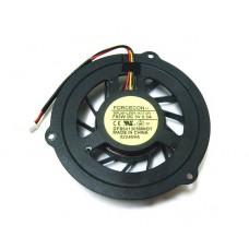 Кулер вентилятор Acer Aspire 7235 7335 7535 7738 купить