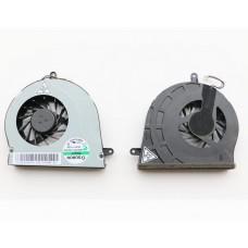 Кулер вентилятор Acer Aspire 7650 7750 Packard Bell LS11 Asus K93s K93sv