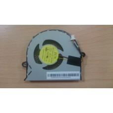 Кулер вентилятор Acer Aspire E5-471 E5-471G E5-571 E5-571G V3-572G