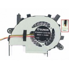 Кулер вентилятор Acer Aspire V5-472 V5-552 V5-572 V7-582 EF40060S1-C030-S99