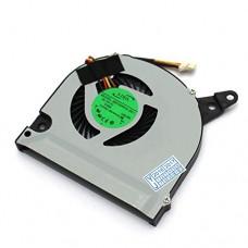 Кулер вентилятор Acer Aspire M5-581G M5-581T M5-581 M5-581TG GB0506AGV1-A