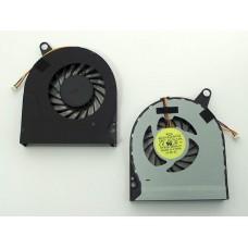 Кулер вентилятор Acer Aspire V3-731 V3-731G V3-771 V3-771G