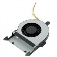 Кулер (вентилятор) Asus A45 A55 K45 K55 X55 U57 R400