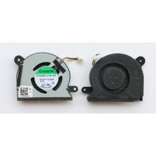 Кулер вентилятор Asus VivoBook X200 F200 K200