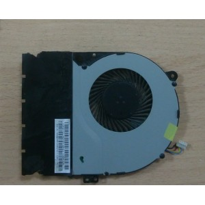 Кулер вентилятор ASUS K56 K46 S56 X450 X550X552E A550 F550 R510 K550 13n0-qla0101