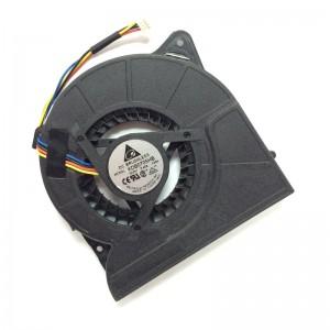 Кулер вентилятор Asus G71 G72 F70 F90 N70 M70 X71 13GNFU10P180-1