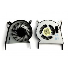 Кулер вентилятор DNS Hasee A410 A430 Itautec  W7430 W7435 W7540 Quanta SW9 SW9A SWH SWHA