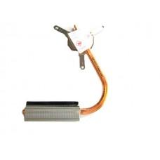 Система охлаждения термотрубка радиатор W251ELQ W244EU C5500 W258ELQ 6-31-W24HN-101-1