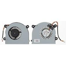 Кулер вентилятор DNS C4500 C4800 C5100Q C5500 C5500Q C5501Q W270HUQ MSI CX600