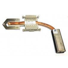 Термотрубка (радиатор) Dell Inspiron 1525 60.4W051.001