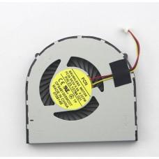 Кулер вентилятор Dell 3541 5421 14R 7542 0W9FP8