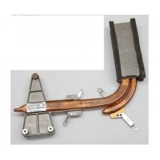 Термотрубка (радиатор) Fujitsu Siemens Amilo Pa3553 60.4H712.002