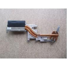 Термотрубка (радиатор) Fujitsu Siemens Amilo Pi 3540 40GF50040-40