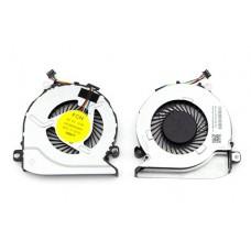 Кулер вентилятор HP Pavilion 15-ab 15-an 17-g 17-s
