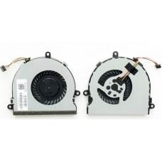 Вентилятор кулер HP 15-G 15-H 15-R