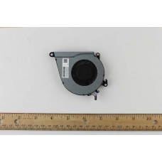 Кулер вентилятор HP 15-ax 858970-001