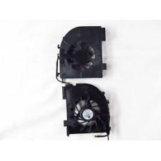 Кулер (вентилятор) HP DV5-1000 1100