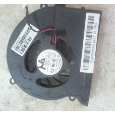 Кулер (вентилятор) SPS-480481-001 HP DV7-1000 DV7-1100 DV7-1200 DV7-1400