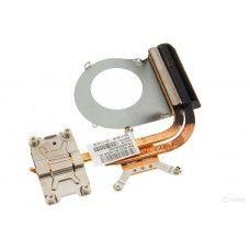 Теплотрубка (радиатор) HP G4-2000 G6-2000 G7-2000 4GR53HSTP10