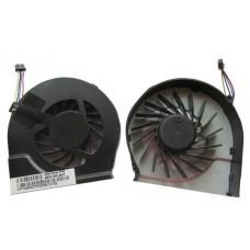 Кулер (вентилятор) HP Pavilion G6-2000 G7-2000