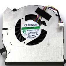 Кулер (вентилятор) HP Pavilion dv6-7000 dv7-7000 MF75090V1-C100-S9A