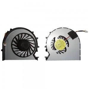 Кулер вентилятор HP Probook 450 G1 455 G1 550 G1