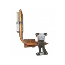 Термотрубка (радиатор) HP Compaq nx6125 sps-393567-001