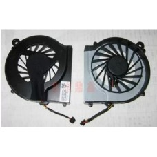 Кулер (вентилятор) HP G4-1000 G6-1000 G7-1000 646578-001 KSB06105HA