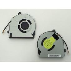 Кулер вентилятор Lenovo Ideapad G50 G40 G40-70 G40-30 G40-45 G50-45 G50-70 G50-80 Z50-70 Z40-70