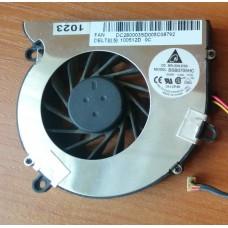 Вентилятор кулер Lenovo G430 G510 G530 Y430 DC280003SD