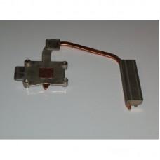 Термотрубка радиатор Lenovo G530 AT04F0020A0