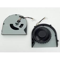 Вентилятор кулер Lenovo G480 G485 G480A G580 G585 N580 P580 P585 V580c  Ver.1