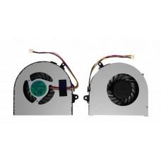 Вентилятор кулер Lenovo G480 G580 G585 4-pin MG60120V1-C120-S99 Ver.2