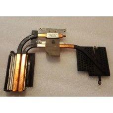 Термотрубка (радиатор) Lenovo IdeaPad Y510 Y530 3GNE31AM050-1LV, S071123T