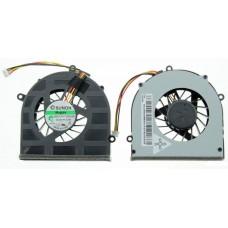 Кулер (вентилятор) Lenovo G470 G475 G570 G575 DC28009BS0