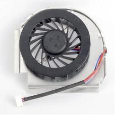 Кулер вентилятор Lenovo ThinkPad T400 T400S T410 T410I T410S T410SI X300 3 pins