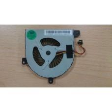 Кулер вентилятор Lenovo U510 AB0705HX-QKB VITU5 DC28000BY