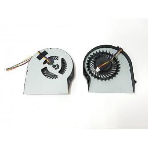 Кулер вентилятор Lenovo IdeaPad V480C V480CA V480S V580C ThinkPad Edge E330 E335 ver.2