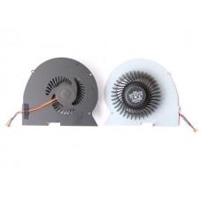Кулер вентилятор Lenovo IdeaPad Y400P Y410P Y430P Y510P
