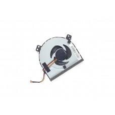 Кулер вентилятор Lenovo IdeaPad Z400A Z400 Z500A Z500 P400 P500