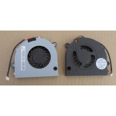 Кулер вентилятор LenovoG450 G455 G550 G555 Acer 4730 5530 Toshiba C660 L500 L550