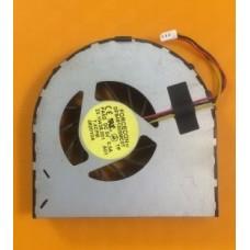 Кулер (вентилятор) для ноутбука Dell Inspiron N5010, M5010