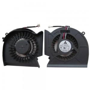 Кулер вентилятор Samsung R523 R525 R528 R530 R540 R580 BA81-08475A