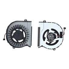 Кулер (вентилятор) Samsung NP300E5C NP300E5X NP300V5A NP305V5A NP300V5Z NP305V4A BA31-00108