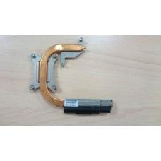 Термотрубка радиатор Samsung NP300V5A Petronas14 BA62-00606A DIS